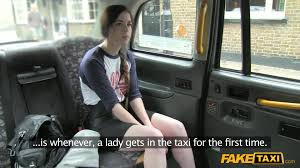 FakeTaxi E166 Amber 1080 Full HD Japan Adult Uncensored Censored.