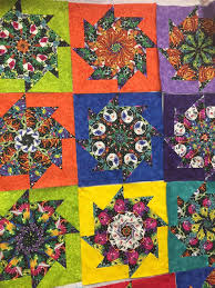 Quilting By-You - Home | Facebook &  Adamdwight.com