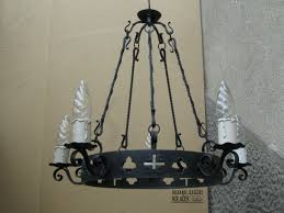 french country pendant lighting. French Country Pendant Lighting Awesome Luster Od Kovanog Gvozdja Kolacek  1897 French Country Pendant Lighting