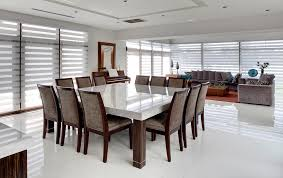 Kitchen Table Granite Granite Dining Table Set Granite Top Dining Table Set Round