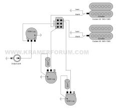 kramer wiring diagram circuit connection diagram \u2022 kramer striker wiring diagram at Kramer Striker Wiring Diagram