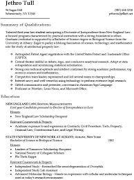 sample resume for law school sample resume for law school application sample law resume harvard