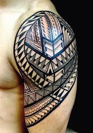 Pin by Adam Eberly on ART | Maori tattoo, Polynesian tattoo designs,  Polynesian tattoo
