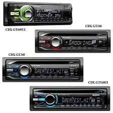 wiring diagram sony xplod 45w the wiring diagram related keywords suggestions for sony xplod car radio wiring diagram