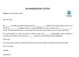 Wire Transfer Letter Authorization - Wire Center •
