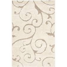 overview this power loomed florida rug