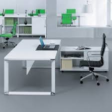 jesper office desk white executive. executive desk white lacquer about jesper office originally based in denmark specializes making modular furniture for homes w