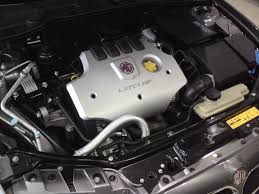 feedback from visit to mg dealer in china! mg rover org forums Roewe 350 Mg3 Car Fuse Box i see that now that they've moved mg7 production to an ting (alongside the roewe 750) they've switched to using the roewe version of the engine (so