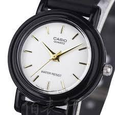 <b>Casio CASIO Watch Fashion</b> Quartz <b>Watch</b> @ Best Price Online ...