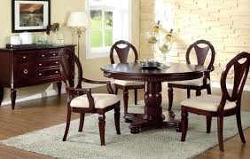 cherry wood dining set cherry wood dining room set f 7 brown cherry wood dining cherry
