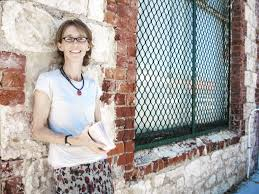 Interview: Georgia Richter, Publisher at Fremantle Press ...