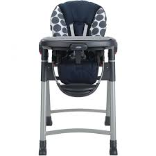 mickey mouse high chair high chairs at ciao portable high chair