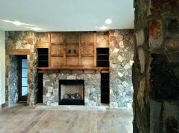 heatilator gas fireplace wont light won t stay lit pilot switch how to turn on gas fireplace wont light