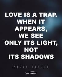 Ouch 40 AntiLove Quotes From The World's Greatest Cynics YourTango Adorable Anti Love Pictures Quotes