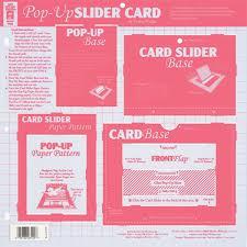 Emergency Card Template Cheap Emergency Card Template Find Emergency Card Template Deals On