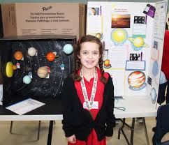 solar system science fair projects page pics about space solar system science fair