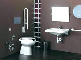 bathroom handicap accessories handicapped bathroom equipment accessibility equipment disabled ada restroom accessories mounting heights bathroom handicap
