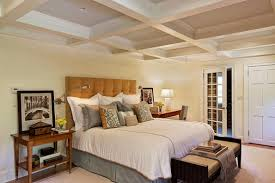 low ceiling lighting ideas. low bedroom ceiling lights ideas table lamps for lighting d