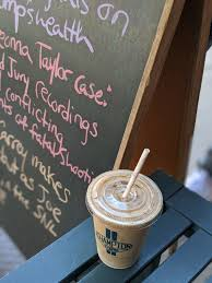 Currently we have two locations in greenpoint, brooklyn. Champion Coffee 14 Photos 33 Reviews Coffee Tea 142 Nassau Ave Greenpoint Greenpoint Ny Phone Number