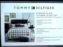 duvet cover bed sheets bedding rugby comforter sets tommy hilfiger set in a bag oxford white bedroom luxurious look comforter tommy hilfiger