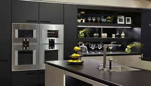 Farrow And Ball Kitchen Kitchen Cabinets Ideas A Farrow And Ball Pointing Kitchen Cabinets