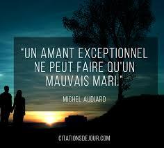 Phrase Sur L Amour Lz31 Jornalagora