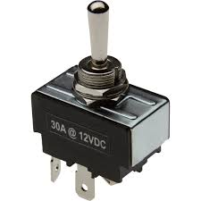 toggle reversing switch 30 amp momentary contacts model swt toggle reversing switch 30 amp momentary contacts model swt tog mom