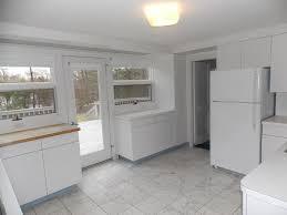 home office wellesley hills. 4 Wedgwood Road, Wellesley Hills, Wellesley, MA 02481 Home Office Hills
