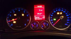 2014 Vw Jetta Traction Control Light Volkswagen Tiguan Questions Parking Break Fault Cargurus