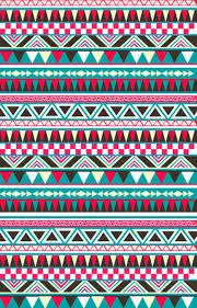 Aztec Patterns Amazing Inspiration