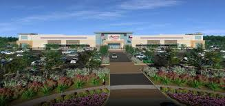 furniture katy tx. Contemporary Furniture American Furniture Warehouse Anticipates Starting Construction In The Fall  Of 2018 On Its Facility Katy For Tx