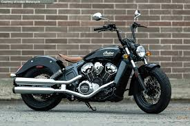 went into a new indian motorcycle dealership today rivals message 2016 Indian Scout 2015 Indian Scout Wiring Diagram #39