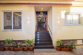 Hotel Krrish Inn Treebo Arastu Inn In Red Hills Hyderabad Flat 20 Off Treebo