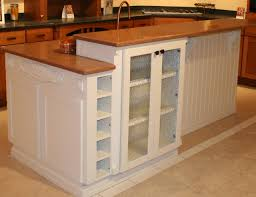 diy kitchen island with seating. Diy Kitchen Cart With 2 Islands Island Table Combination Size Seating