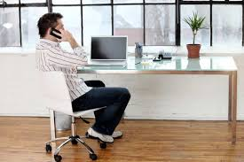 working for home office. Working From Home Can Benefit Employers As Much Employees For Office