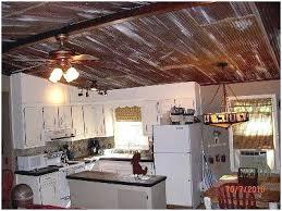 corrugated tin ceiling post corrugated tin drum ceiling light