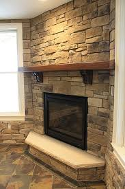 good fireplace mantel with shelves part 13 exciting fireplace mantels shelves designs 27 with
