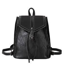 Light Daypack Amazon Com Bags For Women Lssgb Light Daypack Hike Daypack