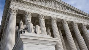 size of supreme court if clinton wins republicans suggest shrinking size of supreme court