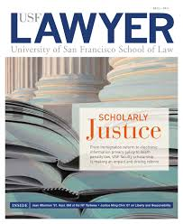 usf lawyer fall by usf school of law issuu