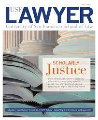 usf lawyer fall 2014 by usf school of law issuu