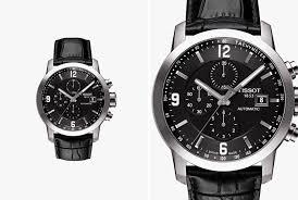 best watches under 1 000 gear patrol watches under 1k gear patrol 1 tissot