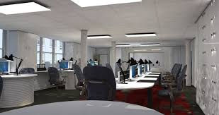 office interior designers london. Interior Design Agencies London Advertising Agency Designers In Jacksonville Fl Office
