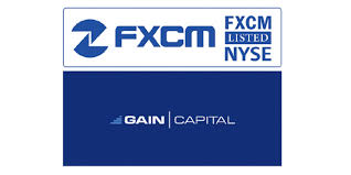Fxcm Stock Price Chart Broker Alert Fxcm Fined And Ordered To Leave U S Market By