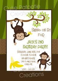 Free Birthday Invitations Football Party Invitation Template Free Birthday Ideas Monkey