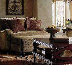 large size of chair and a half chaise chair and a half ashley furniture crate and