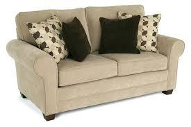 72 inch sleeper sofa or 48 60 x 72 sleeper sofa mattress