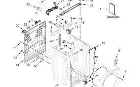 Diagram kenmore dishwasher parts diagram kenmore elite dishwasher parts diagram amazing kenmore dishwasher parts diagram