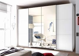 Badezimmerspiegel Rund Badezimmerspiegel Rund 60 Cm