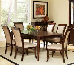 Piece Dining Room Set - Dining rooms sets for sale